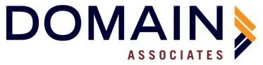 domain-associates