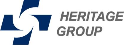 heritage-group-logo