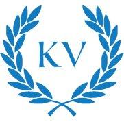 kairos-ventures